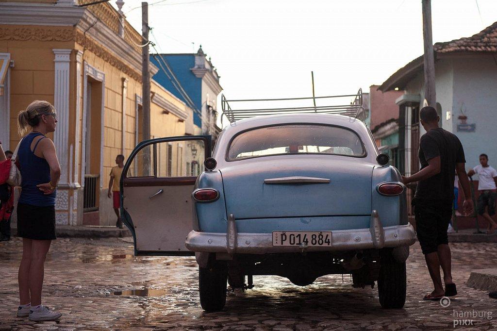 Cuba-Pixx-1-von-1-2.jpg
